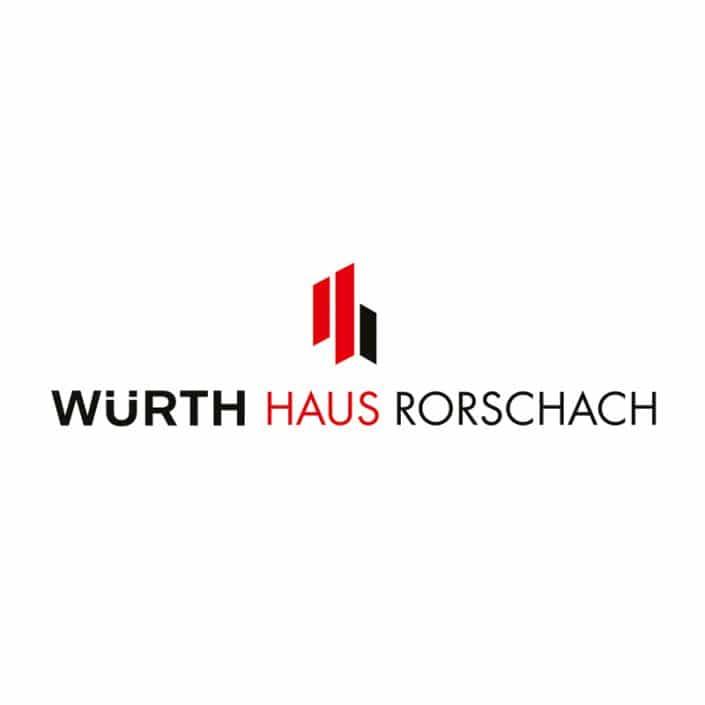 Würthhaus Rorschach